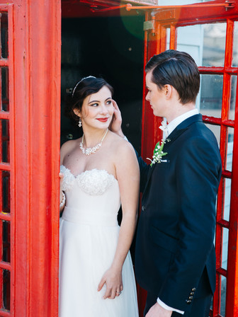 The-Brooklands-Museum-Styled-wedding-sho