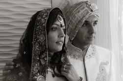 Kuljit & Sanjay 2