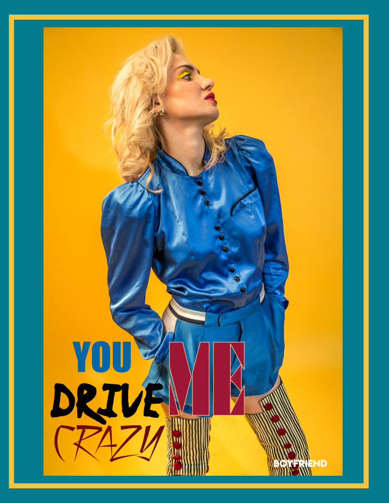 Boyfriend-Mag-January-2019-You-Drive-Me-