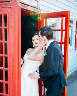 The-Brooklands-Museum-Styled-wedding-shoot, Ale-Armijos-Photography (391)