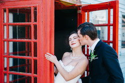 The-Brooklands-Museum-Styled-wedding-shoot, Ale-Armijos-Photography (389)