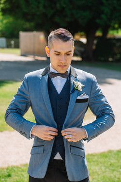 The-Brooklands-Museum-Styled-wedding-shoot, Ale-Armijos-Photography (185)