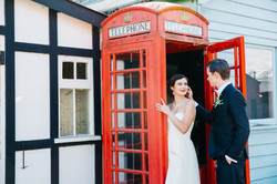 The-Brooklands-Museum-Styled-wedding-shoot, Ale-Armijos-Photography (386)