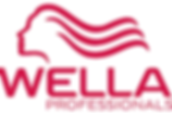 wella[1].png