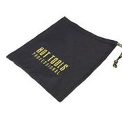 Hot Tools Professional Luxury Heat Resistant Dustbag