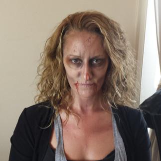 Background Zombie 1 - Copy (2).jpg