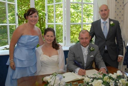 Rachel wedding 3.jpg