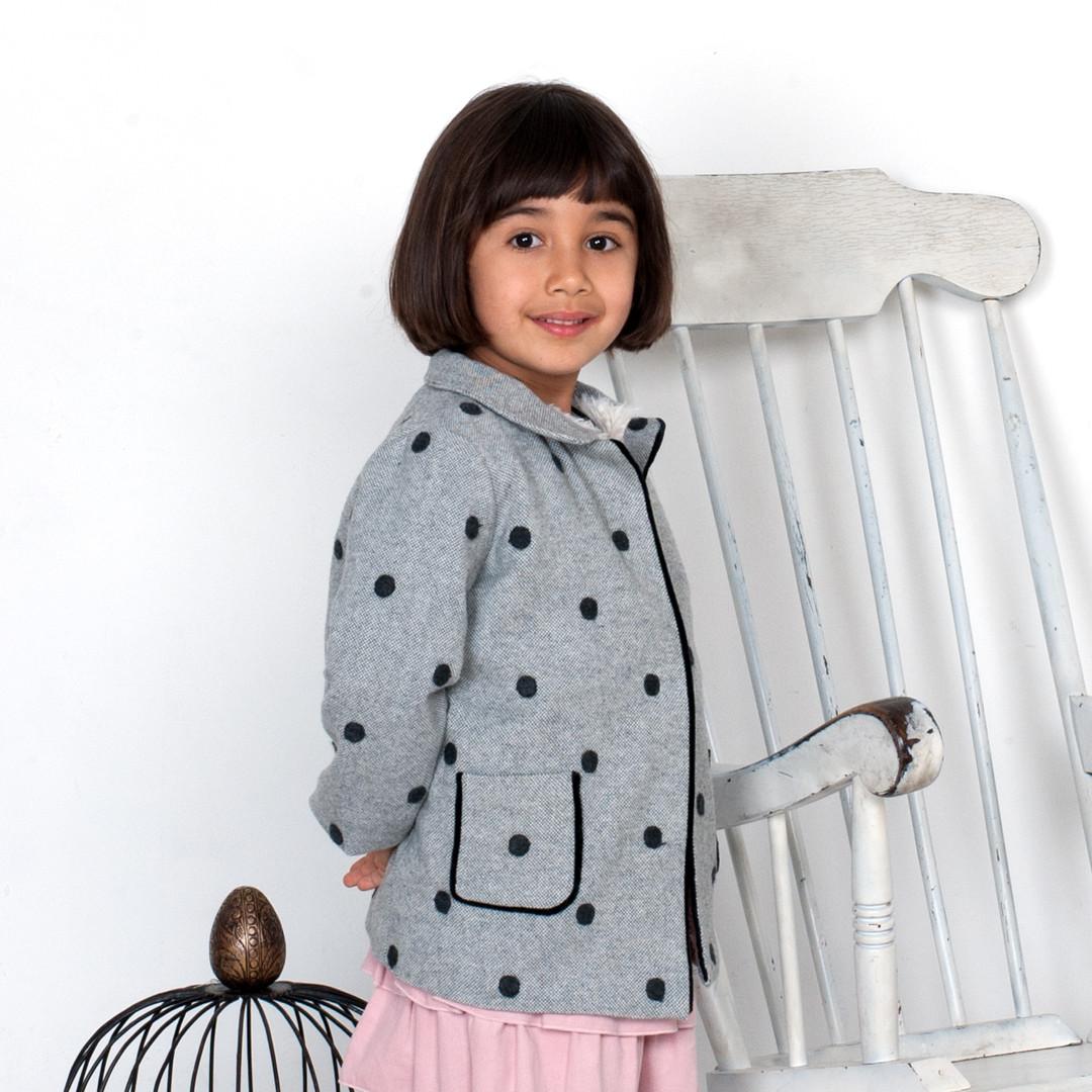 Dora Jacket ed.jpg