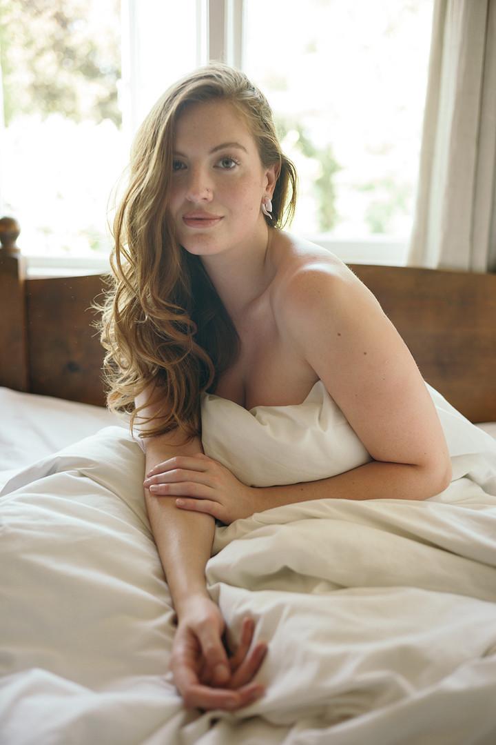Daniela Select III.jpg