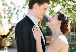 The-Brooklands-Museum-Styled-wedding-shoot, Ale-Armijos-Photography (363)
