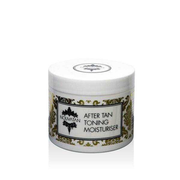 after-tan-moisturiser.jpg