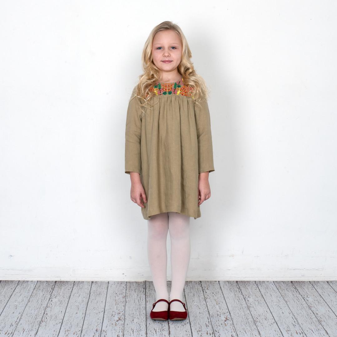 IRIS dress multi beige ed.jpg