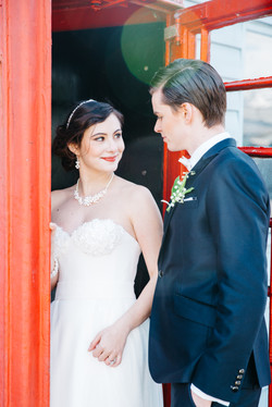 The-Brooklands-Museum-Styled-wedding-shoot, Ale-Armijos-Photography (394)