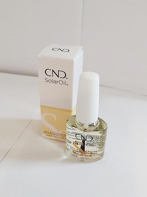 CND Solar Oil 7.3ml