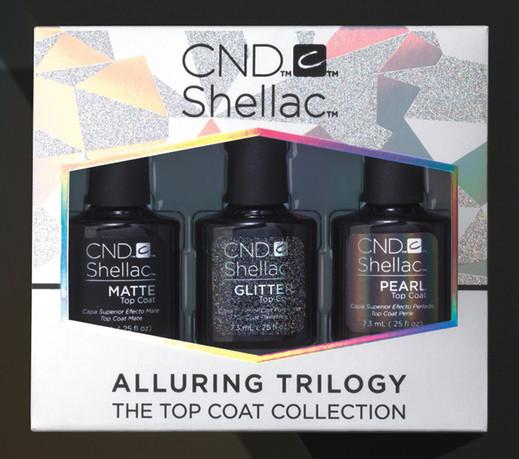 alluring-trio-product-all_3[1].jpg