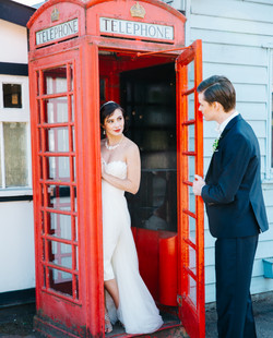 The-Brooklands-Museum-Styled-wedding-shoot, Ale-Armijos-Photography (369)