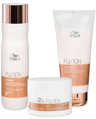 MD20 WELLA Fusion Trio Product Group.jpg