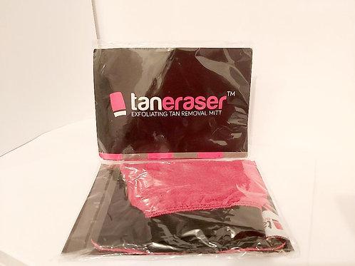 Tan Eraser