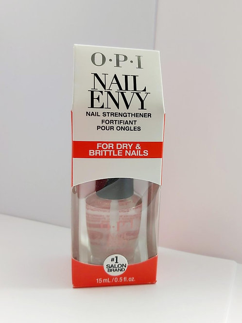 OPI Nail Envy For Dry & Brittle Nails 15ml