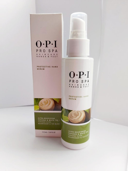 OPI Pro Spa Protective Hand Serum 112ml
