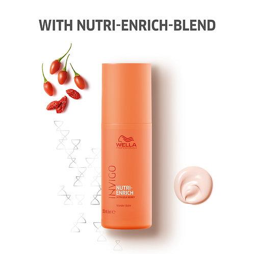 INVIGO Nutri-Enrich Wonder Balm 150ml