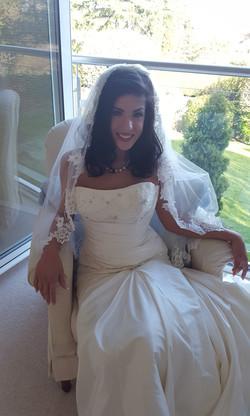 BrideShoot