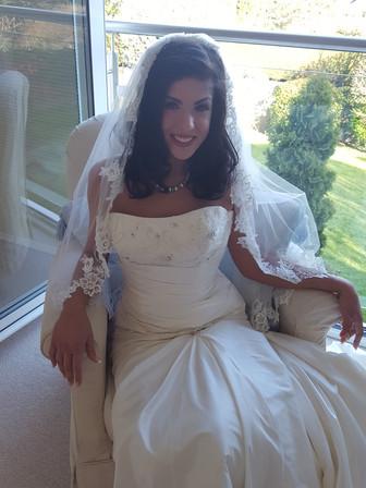 BrideShoot.jpg