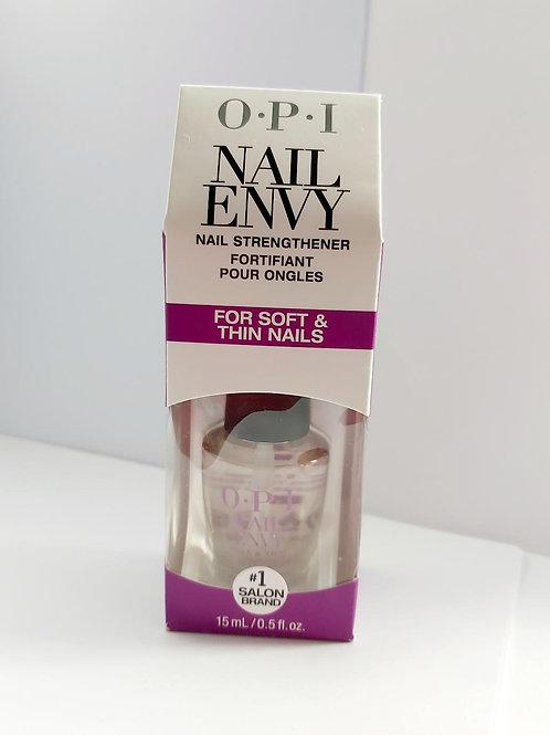 OPI Nail Envy For Soft & Thin Nails 15ml