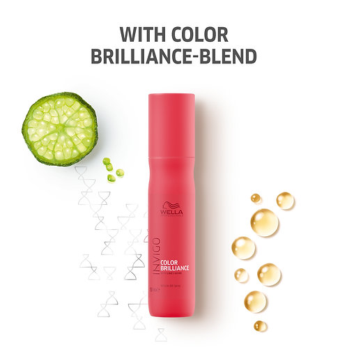 INVIGO Color Brilliance Miracle BB Spray 150ml