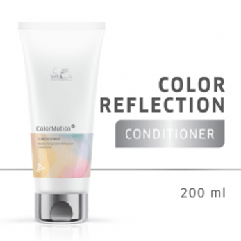 Color Motion Moisturizing Color Reflection Conditioner 200ml
