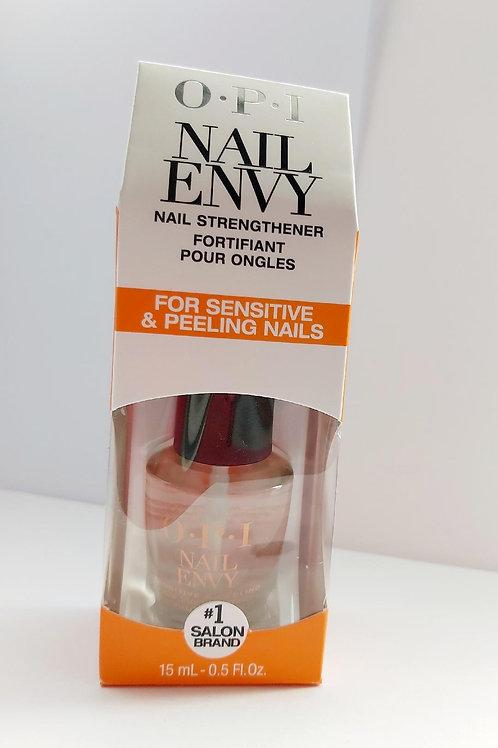 OPI Nail Envy For Sensitive & Peeling Nails 15ml