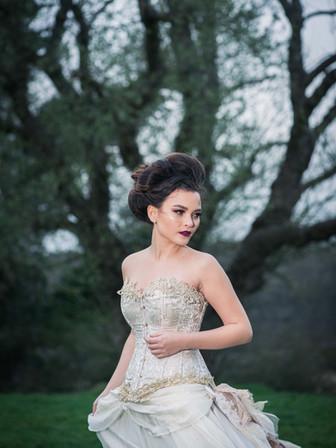 BridalStyled_HighRes(51).jpg