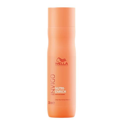 INVIGONutri-Enrich Shampoo 250ml