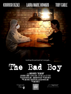 TBB-Poster-v3-colour-c.png