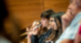 kcl-mit-healthcare-event-121-cropped-800