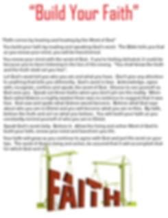New Gresham Reflective Reading 8x11 0909