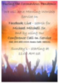 New Gresham Corona Worship.jpg
