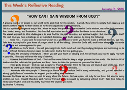 New Gresham Reflective Reading 013116 (2)