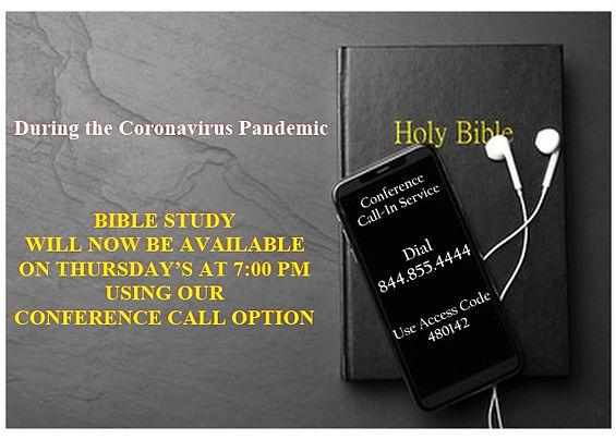 New Gresham Corona Bible Study.jpg