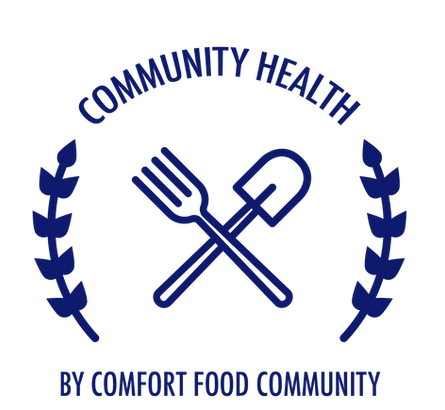 Community Health logo.png