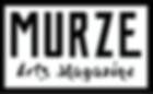 Murze.png