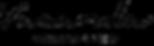 Logo-PNG-Format(black).png