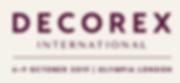 Decorex Logo.png