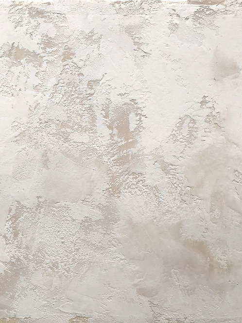 Pure Texture - Berry Mist Wall Mural