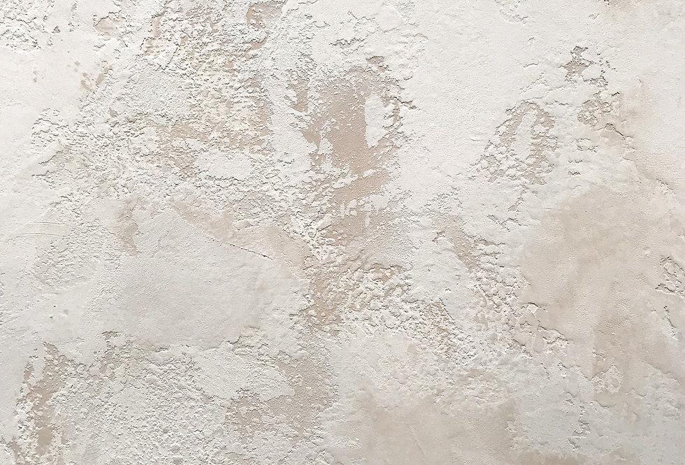 Berry Mist Wall Mural