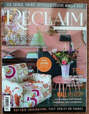 RECLAIM October 2020 Cover.jpg