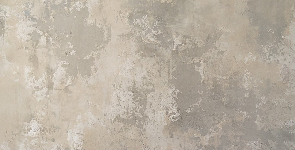 Weathered Brown Wall Mural