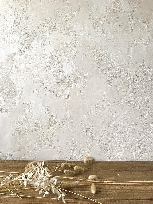 Pure Texture - Milky Tea Wall Mural