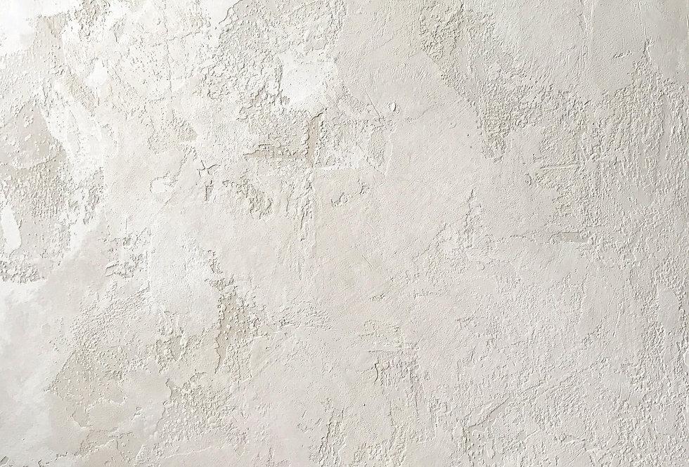 Milky Tea Wall Mural