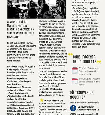 newsletter-LA-MOUETTE-JUILLET-2019.jpg